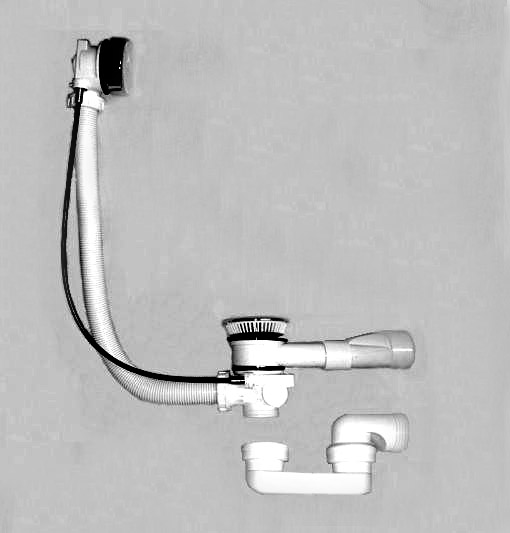 pices dtaches diverses pour baignoires balno - Pieces Detachees Baignoire Balneo